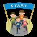 おかやまマラソン2018応募開始 倍率は?ランナーの感想と評判